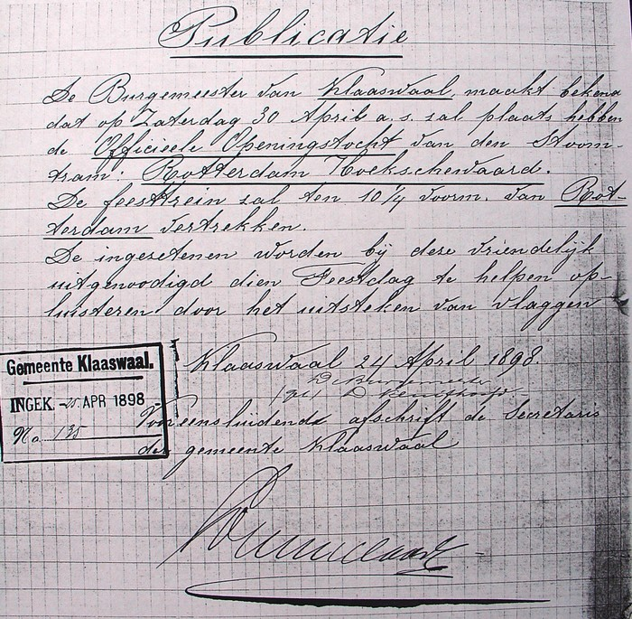 piershil-rtm-document-klaaswaal-1898
