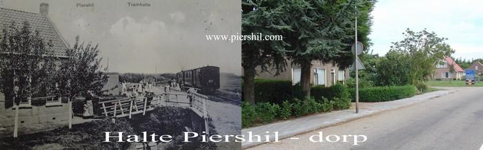 piershil-rtm-halte dorp-toenennu