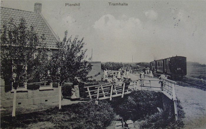 piershil-rtm-halte-dorp