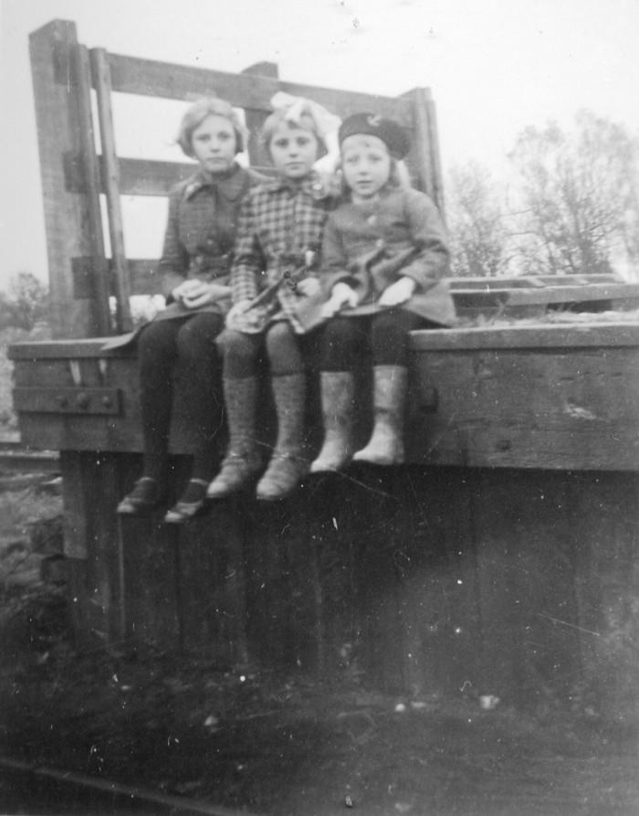 piershil-rtm-laadbrug-1934