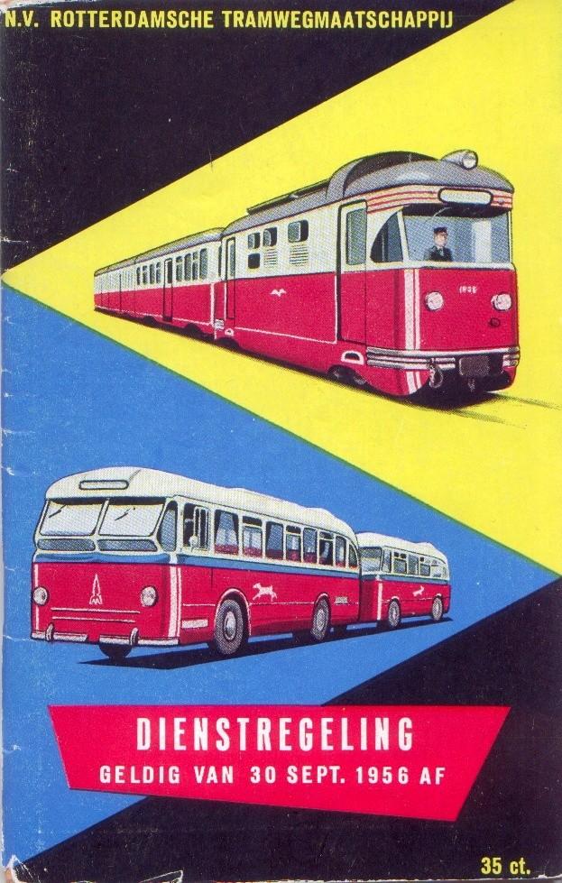 piershil-rtm-laatstedienstregeling-1956-rtm