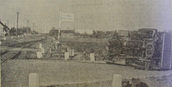 piershil-rtm-laatsteongeluk-1957-02