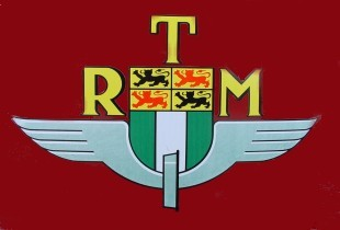 piershil-rtm-logo