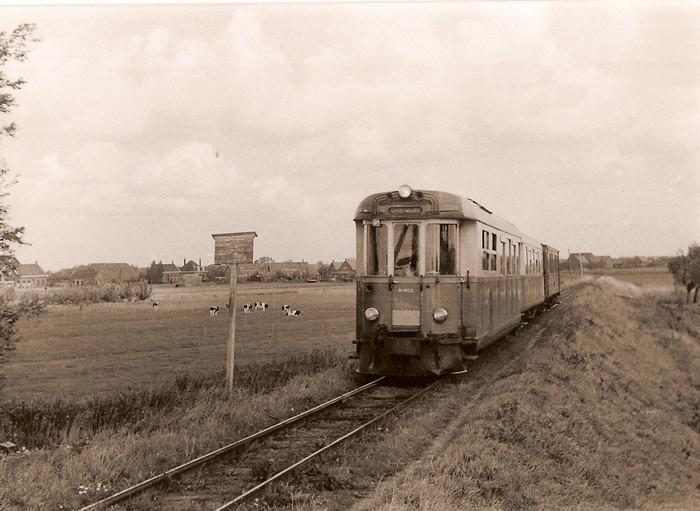 piershil-rtm-naar-sluisjesdijk-m1602-29sept1956