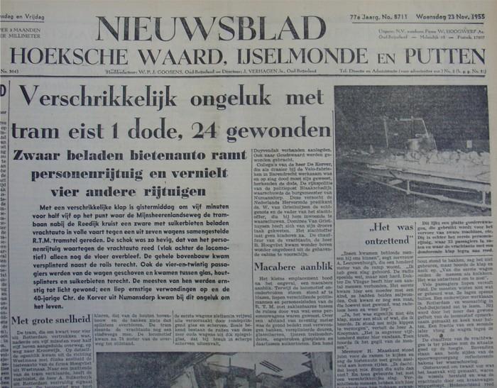 piershil-rtm-ongeluk-1955-01