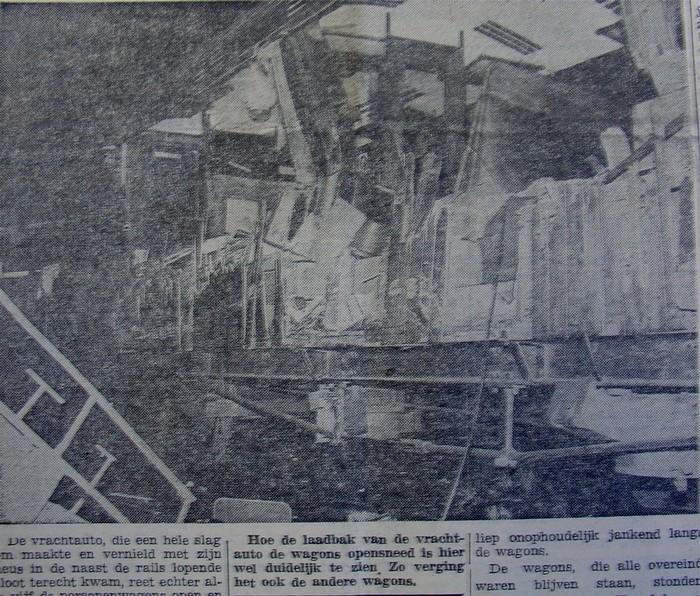 piershil-rtm-ongeluk-1955-02