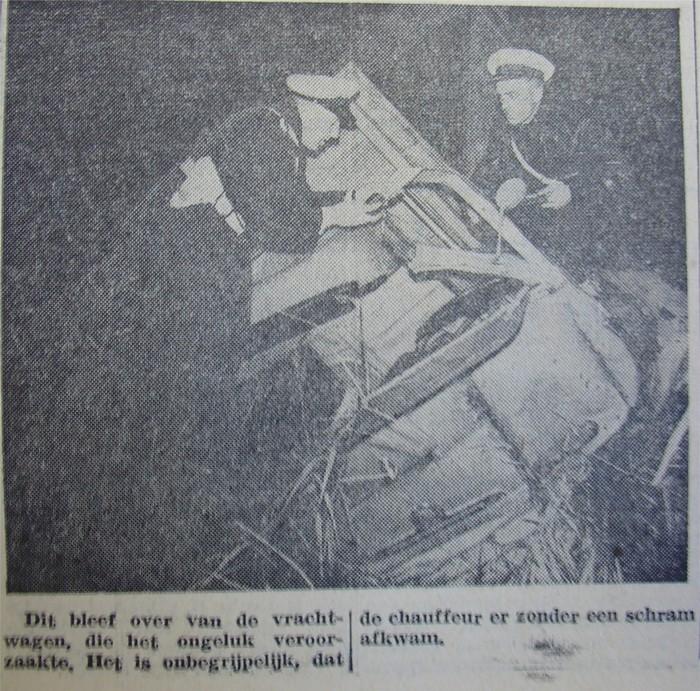 piershil-rtm-ongeluk-1955-03