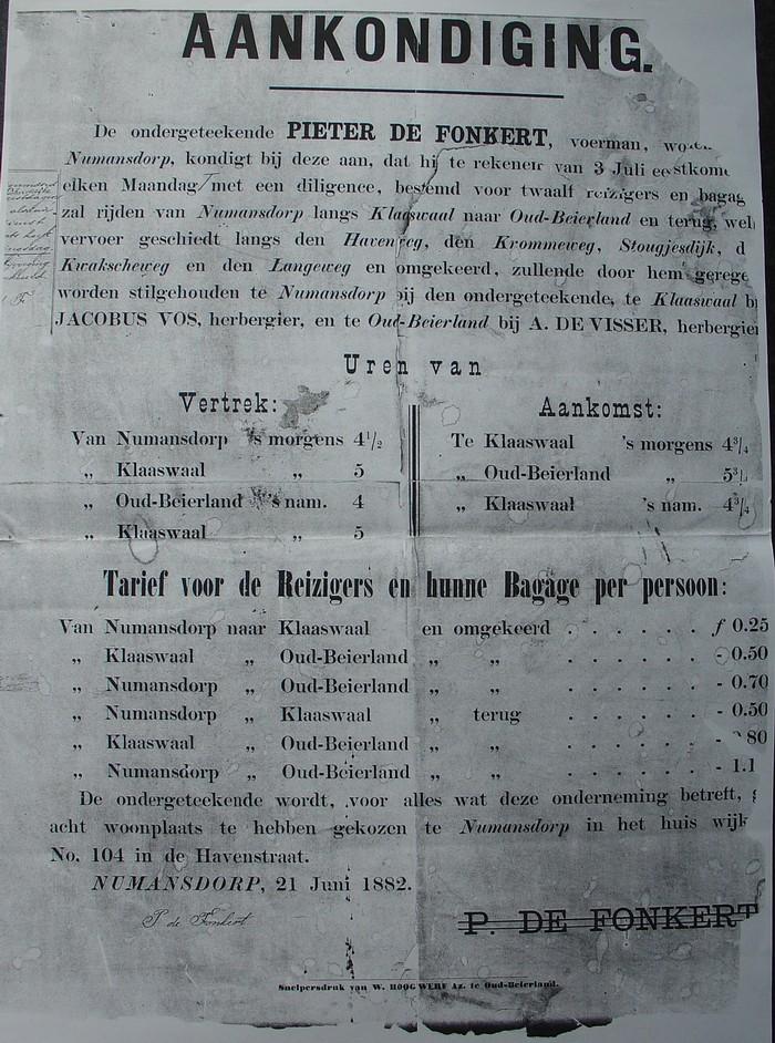 piershil-rtm-opening-fonkert-1882