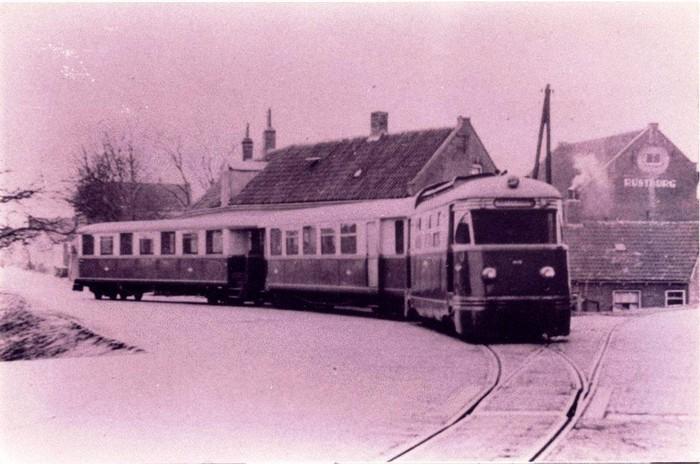 piershil-rtm-oudbeijerland-dieseltram