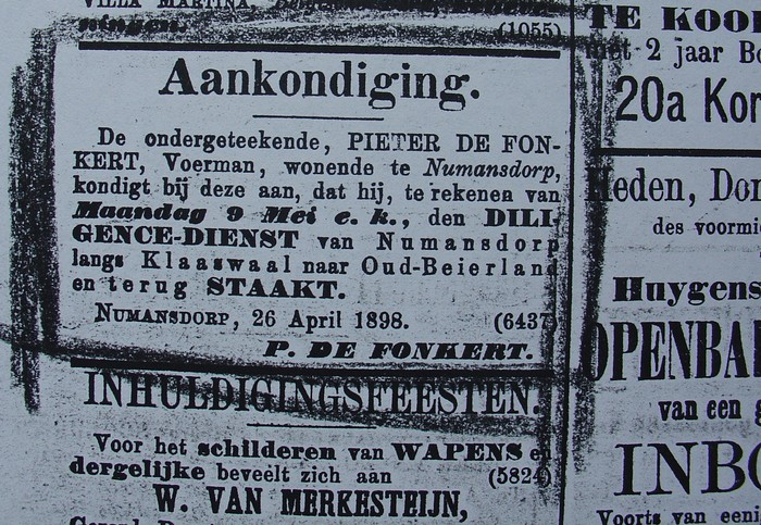 piershil-rtm-sluiting-fonkert-1898