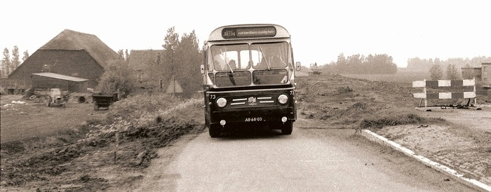 piershil-rtmbus-steegjesdijk-1974