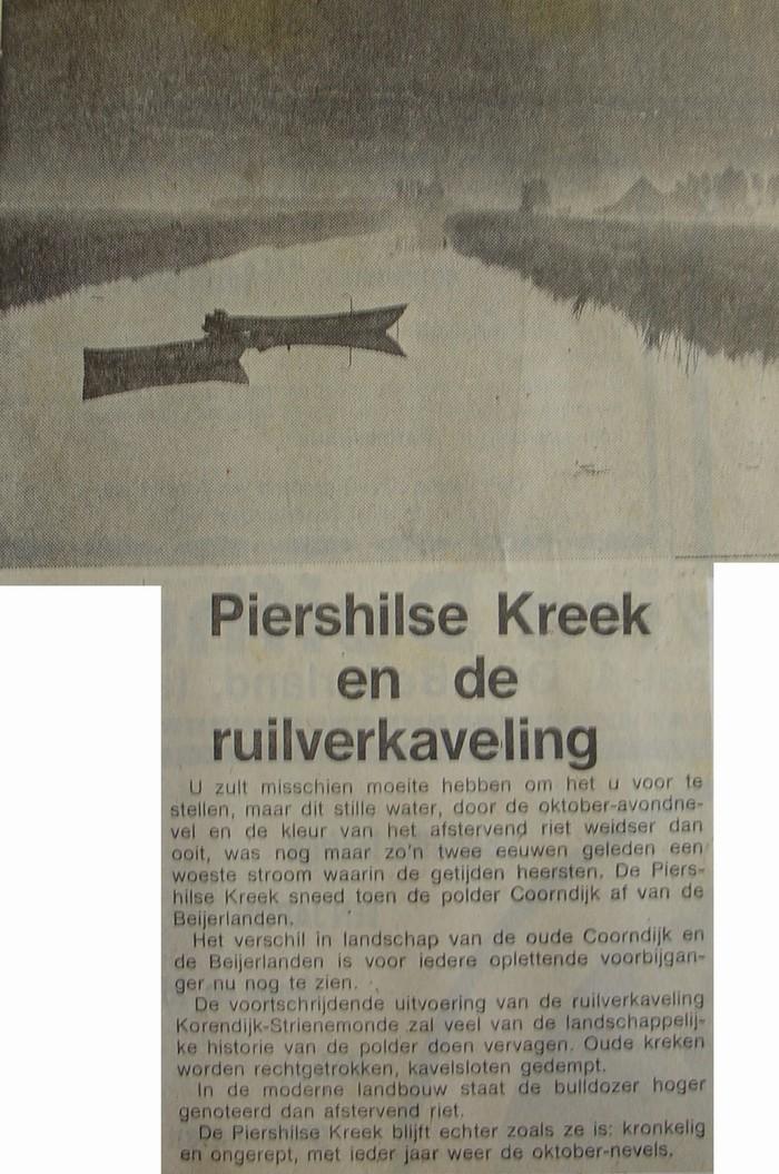 piershil-ruilverkaveling-piershilsegat-11okt1973
