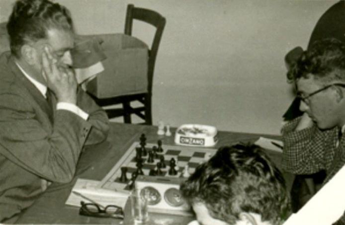 piershil-schaakclub-01
