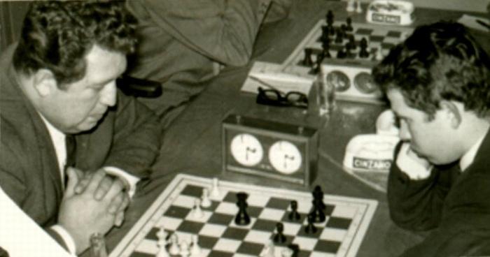 piershil-schaakclub-02