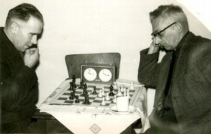 piershil-schaakclub-03