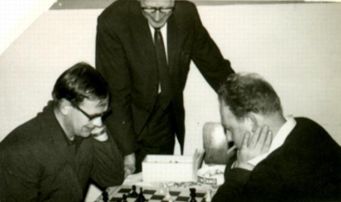 piershil-schaakclub-04