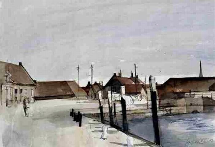 piershil-schilderij-haven-goedhart