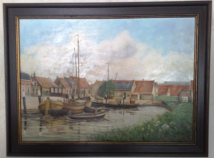 piershil-schilderij-haven-verloop-02