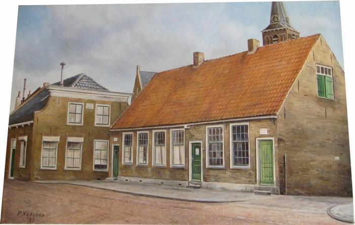 piershil-schilderij-meestershuis