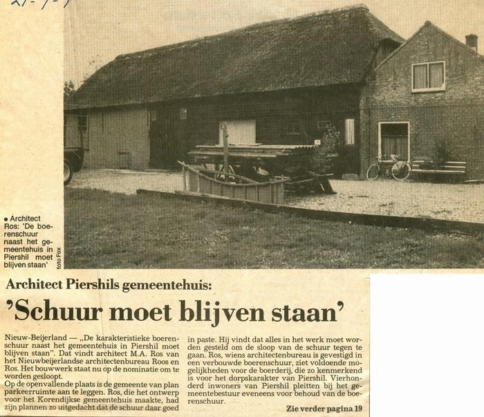 piershil-schuur-past-in-plannen-21sept1990-02