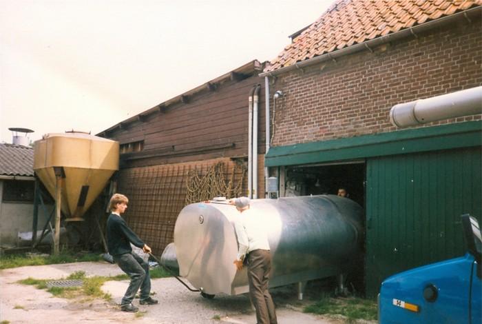 piershil-sloop-boerderijadenklaas-04