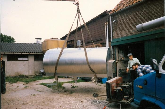 piershil-sloop-boerderijadenklaas-05