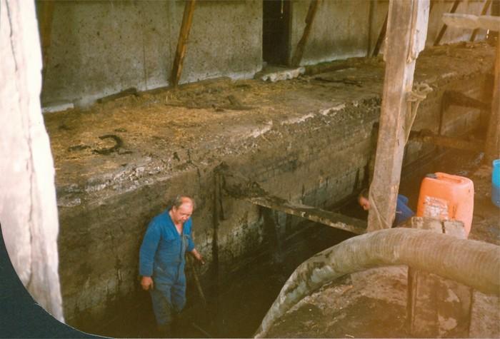 piershil-sloop-boerderijadenklaas-13