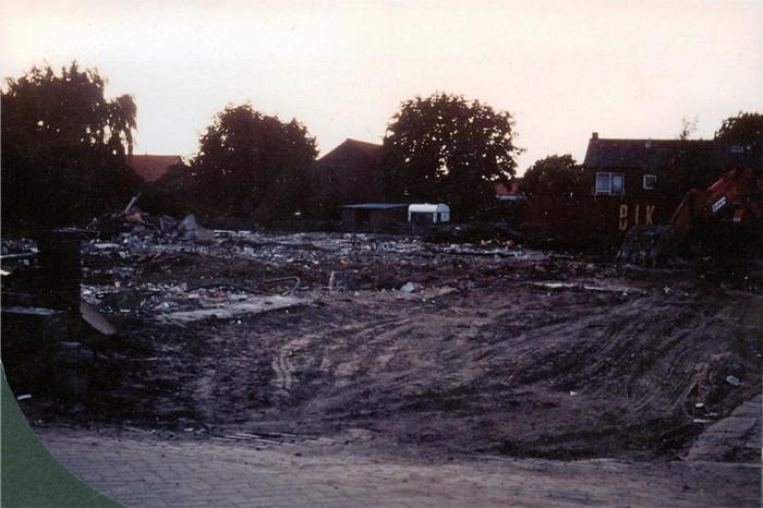 piershil-sloop-boerderijadenklaas-22