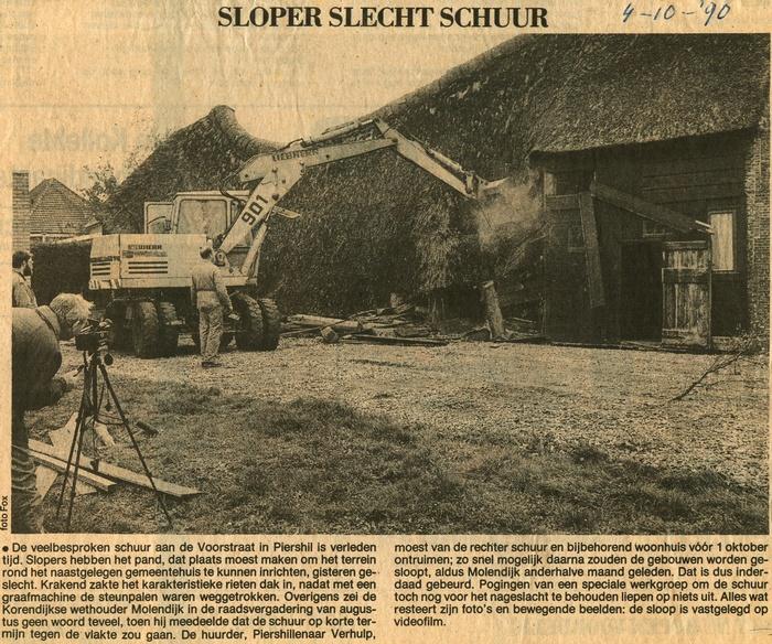 piershil-sloper-slecht-schuur-4oktober1990