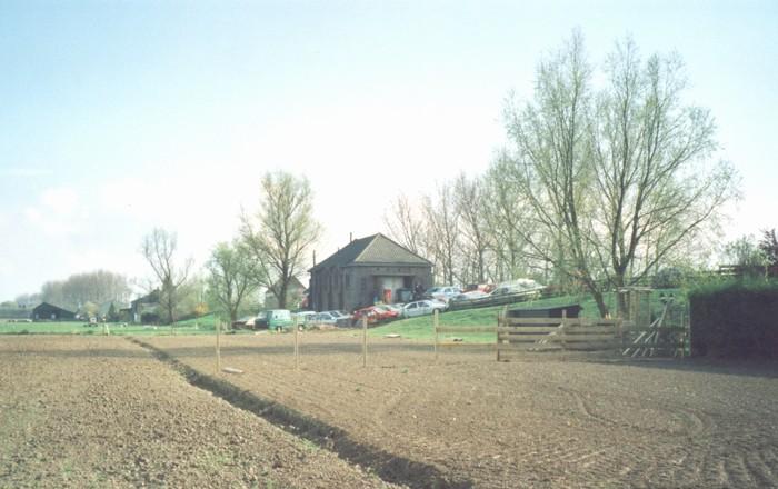 piershil-sluisjesdijk-14april2000-01