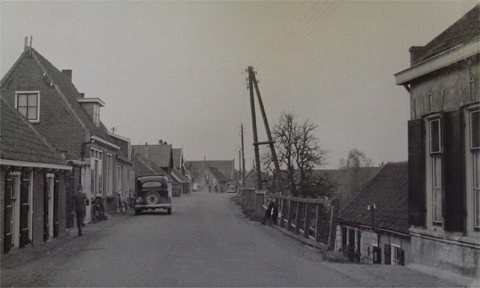 piershil-sluisjesdijk-1952