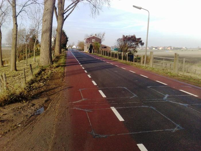 piershil-sluisjesdijk-aanpak-fietsverbinding-224nov2011-02