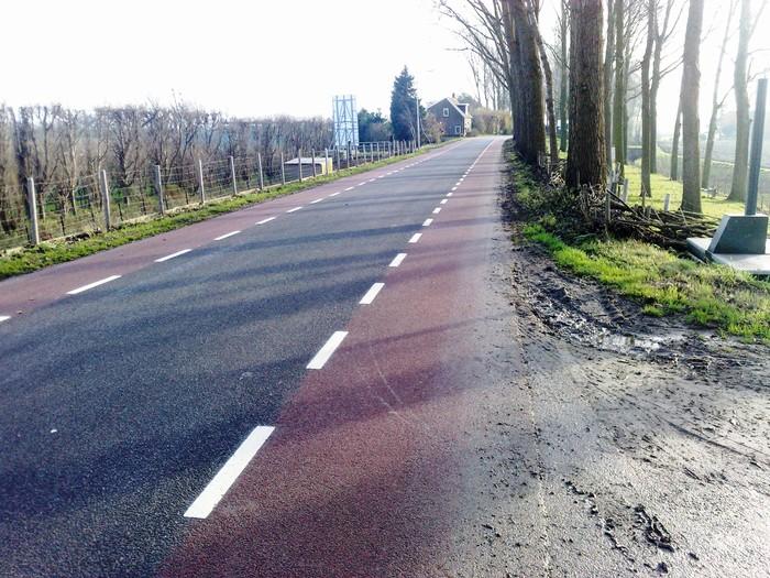 piershil-sluisjesdijk-aanpak-fietsverbinding-224nov2011-03