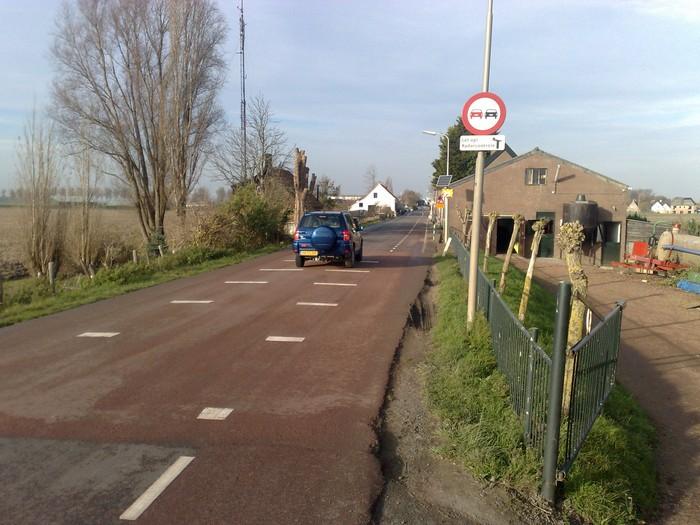 piershil-sluisjesdijk-aanpak-fietsverbinding-224nov2011-04