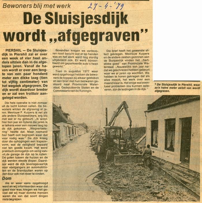 piershil-sluisjesdijk-afgegraven-27april1979