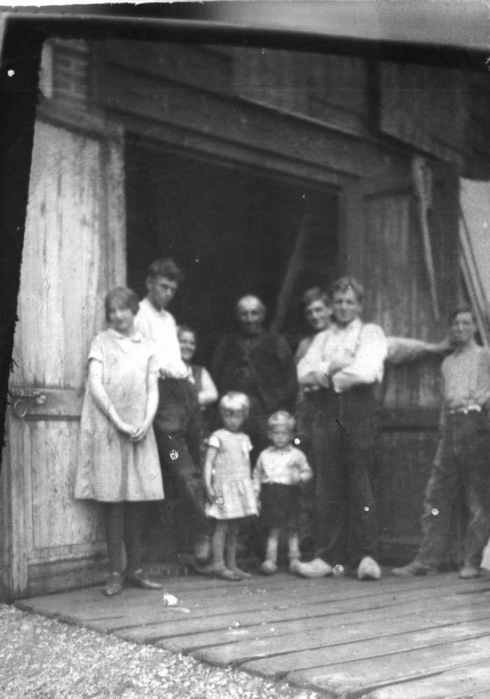 piershil-sluisjesdijk-familie-personeel