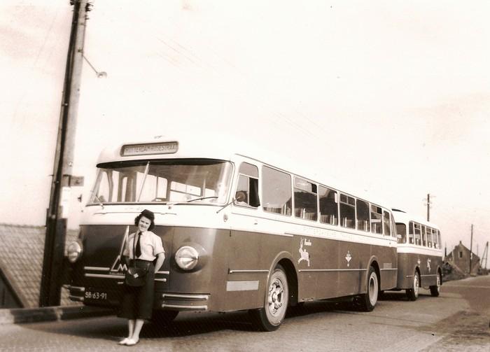 piershil-sluisjesdijk-halte-rtm-1958