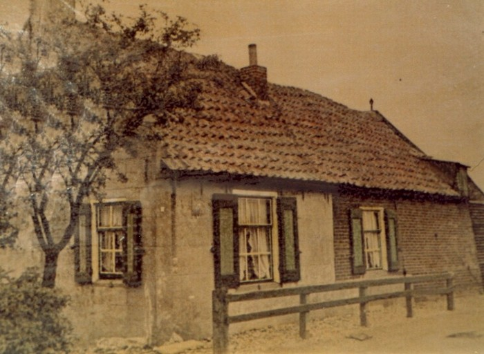 piershil-sluisjesdijk-huize-intveld-01
