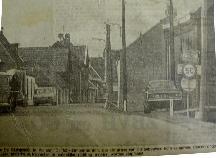 piershil-sluisjesdijk-knipsel-1979