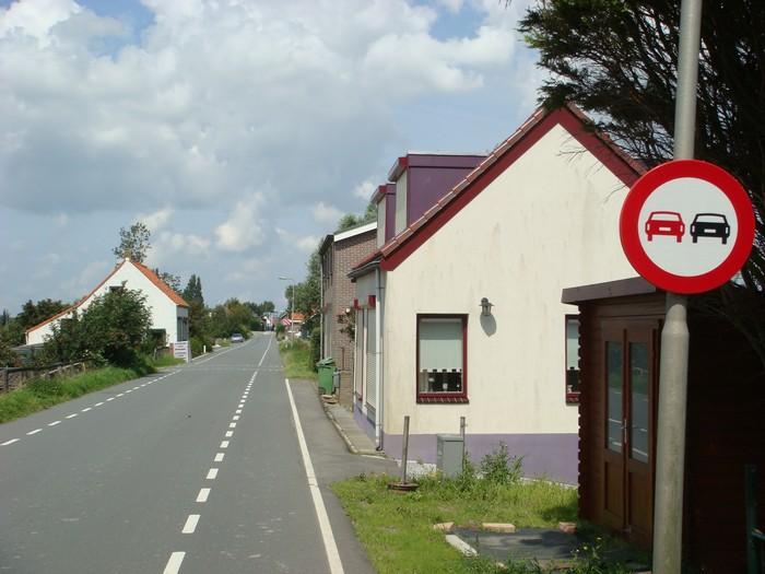 piershil-sluisjesdijk-nasteeg-3aug2007-26