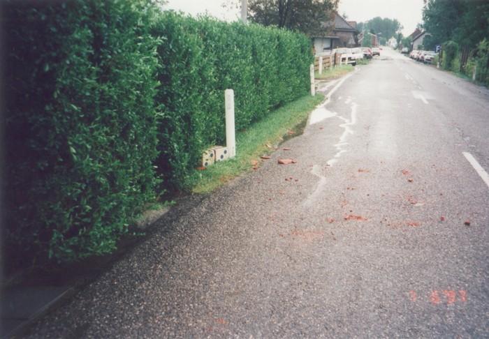 piershil-sluisjesdijk-oostzijde-7juni-1997
