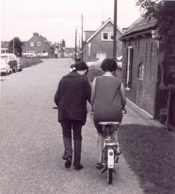 piershil-sluisjesdijk-oostzijde-nr21-1965