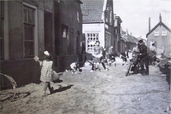 piershil-sluisjesdijk-ophoging-1937