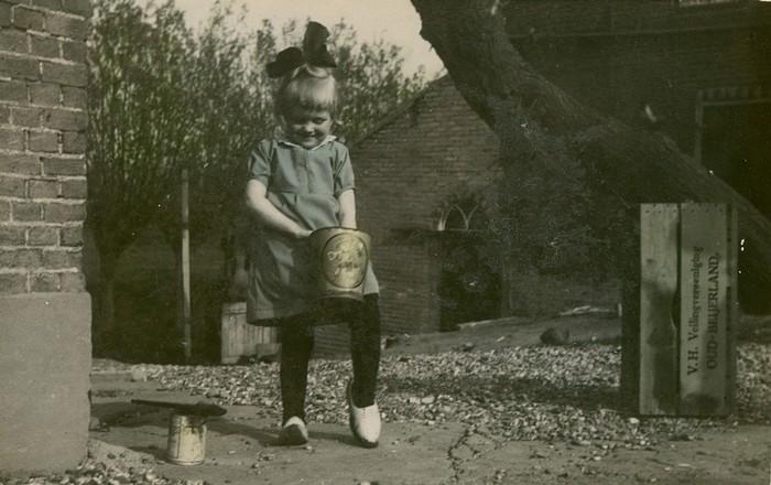 piershil-sluisjesdijk-truus-1936