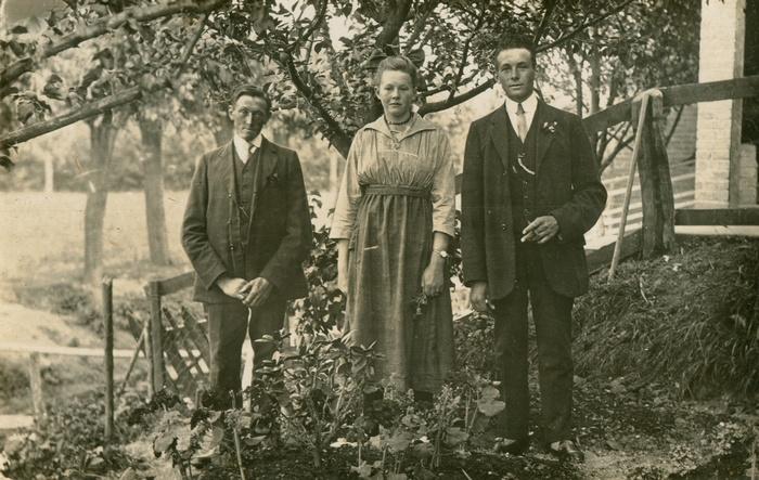 piershil-sluisjesdijk-tspulletje-03-1927