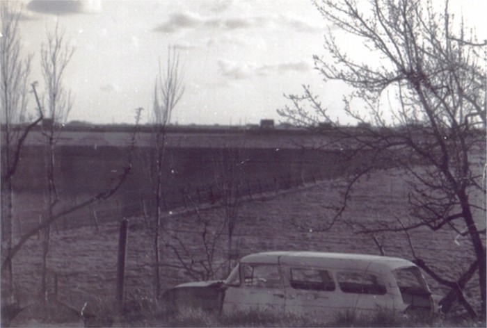 piershil-sluisjesdijk-vanafbokhout-jaren60