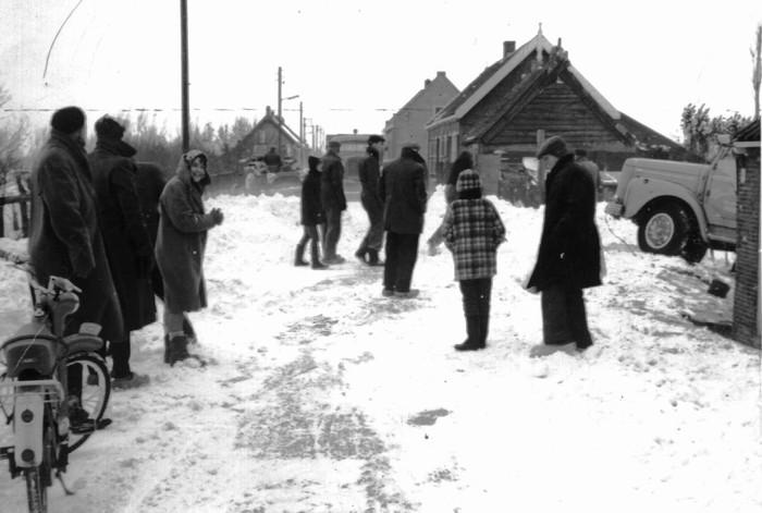 piershil-sluisjesdijk-vdlagemaat-winter-01