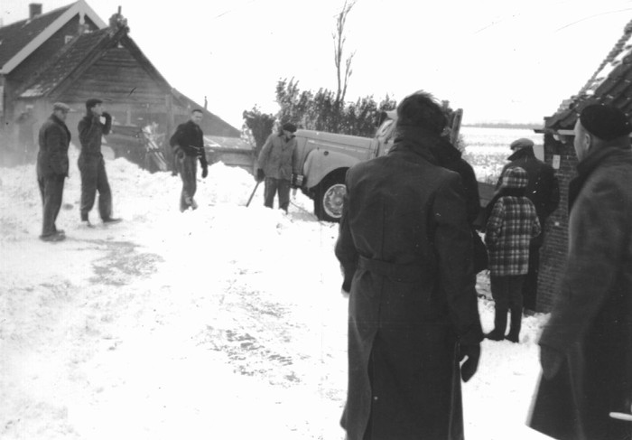 piershil-sluisjesdijk-vdlagemaat-winter-02