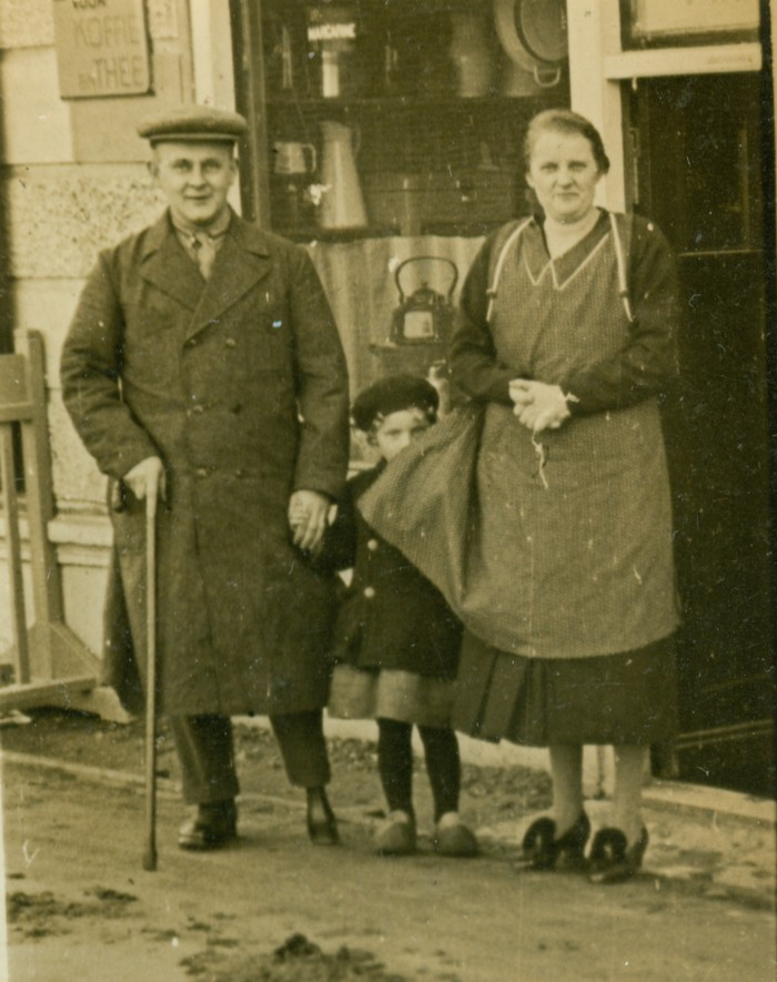 piershil-sluisjesdijk-winkelbijl-30nov1935