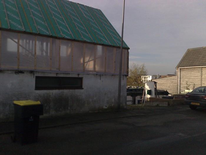 piershil-sluisjesdijk20-nieuwdak-24nov2011-02
